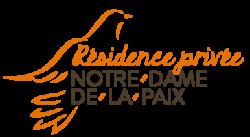 Résidence privée Notre-Dame-de-la-Paix